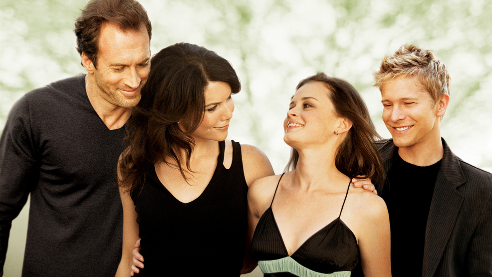 Gilmore Girls group shot horizontal.png