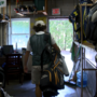 Following in his brother's footsteps, Josh Steele earns free ride to college by caddying