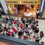 Build-A-Bear shuts down 'Pay Your Age Day' nationwide, including stores in DC area