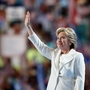 Hillary Clinton schedules visit to Portland during fall book tour