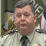 WATCH: Etowah Co Sheriff discusses jail food controversy