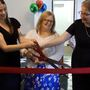 Child Advocacy Center opens in York County