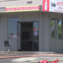 Fire leaves Yakima restaurant out of business