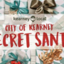 A new way to spread holiday cheer coming to Kearney