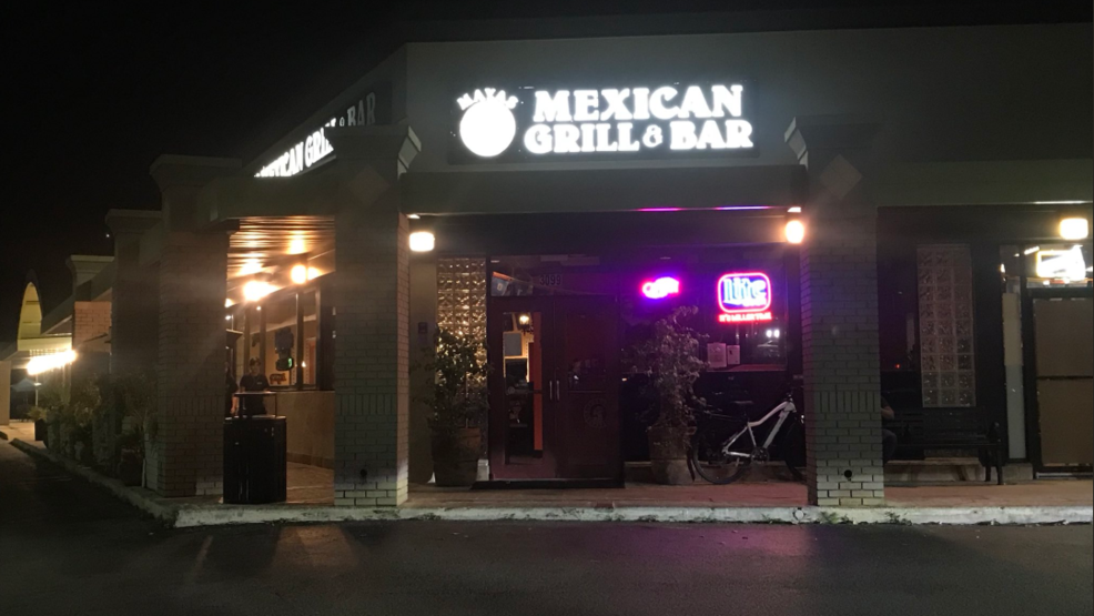Mayas Mexican Bar and Grill.PNG