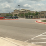 Round Rock ISD Board to vote on police chief hire