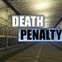 Ohio House bill would make killing first responders death penalty crime