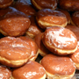Profitt Report: This restaurant has been serving up authentic paczkis for decades