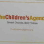 The Children's Agenda analyzing RCSD budget
