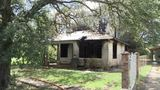 10pm report: Port Arthur vacant home fire investigated