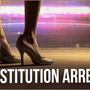 Eight women arrested in Charleston prostitution sting