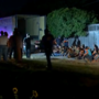 More than 50 suspected undocumented immigrants, including minors, found in big rig