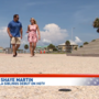 Pensacola siblings looking to land series on HGTV