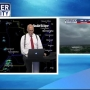The Weather Authority: Severe weather alert, LIVE coverage