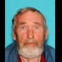 YPD search for homeless Yakima area man
