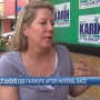 Changes headed for Fairhope after mayoral race
