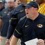 Big Ten Bashing: Boilermakers blow out Mizzou 35-3