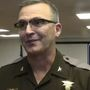 OSBI names former OHP Chief as new director
