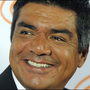 George Lopez and D.L. Hughley coming to the  Amarillo Civic Center