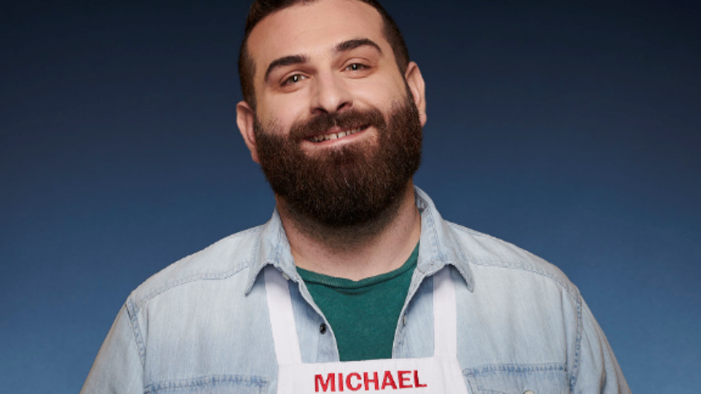 MIKE SILVERSTEIN (WEB PHOTO 2).png