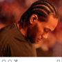 Sister posts photo of Kawhi Leonard, says respect the process