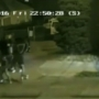 SCPD searching for information in brutal assault caught on tape
