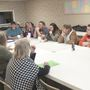 Several in New Bloomfield community form concerned citizens committee