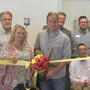 Home inspection business officially opens its doors in Perry