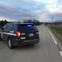 2 killed in crash in Outagamie Co.