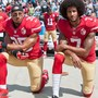 The NFL plans to air an ad promoting unity following Trump's attacks on anthem protests