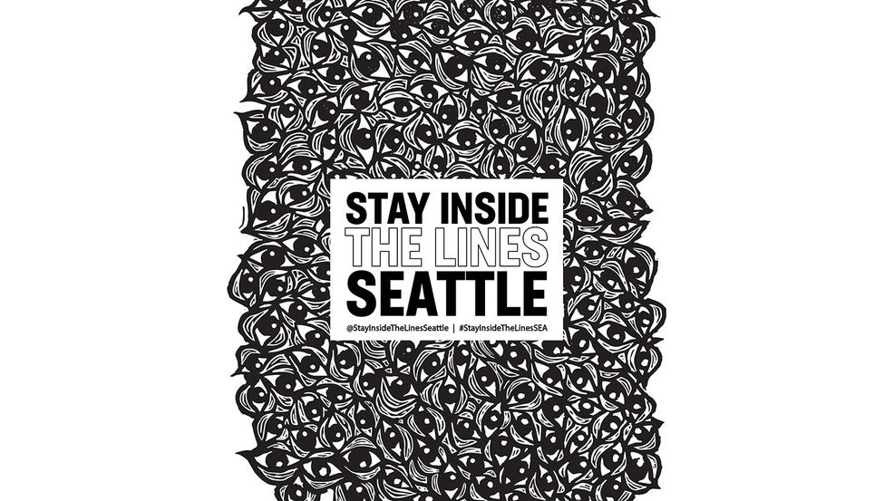 Coloring Pages That You Can Print - Coloring Home | 553x986