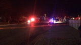 Breaking: Police are investigating a deadly shooting in Northeast El Paso