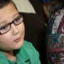 Middle Tennessee mom turns to Facebook to raise money for son's hearing aids
