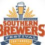 "Southern Brewers Festival on ""indefinite hiatus"""