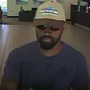 Toledo police investigating bank robbery