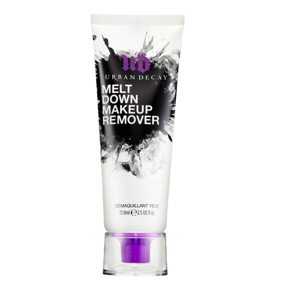 Urban Decay Meltdown Makeup Remover (Urban Decay)