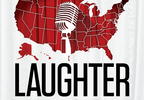 United States of Laughter Front Cover 300ppi.jpg