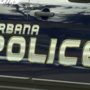 Urbana's video to teach community how to act during a traffic stop