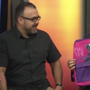 Victory Outreach giving away 500 backpacks for students