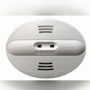 452,000 Kidde smoke alarms recalled, is yours one of them?