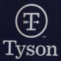 "Tyson Foods donates 40,000 lbs of food to ""Scouting for Food"" drive"