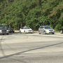 Whether or not I-526 is extended, Johns Island traffic frustrates residents