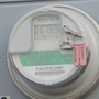 Pacific Power Begins Installing 590,000 Smart Meters