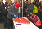 copper_river_salmon_05.jpg