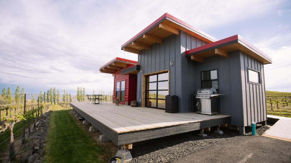 Photos Tiny House Seattle Wa: Tiny Homes Yakimavalley4