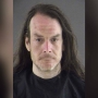 Bedford Co. man arrested on five felony counts of child porn