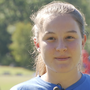 Student's project gets new field for Boothbay girls' soccer team