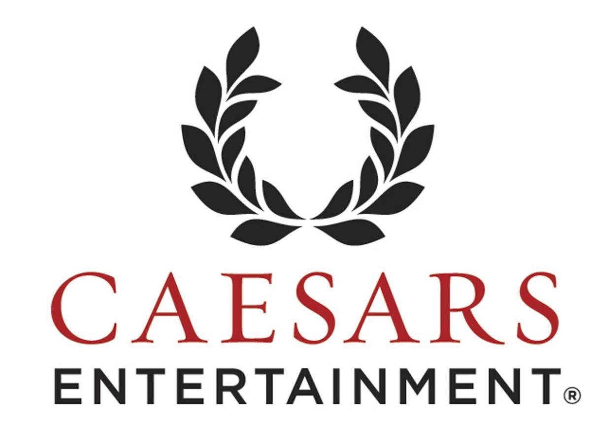 Caesars Entertainment Corporation cut ties on 6/26