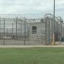 Oklahoma looking for answers to solve high incarceration rate