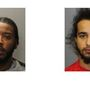State Police: Traffic stop leads to three charged on drug charges